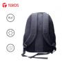 Mochila Teros Para Notebook TE-18550 Negro