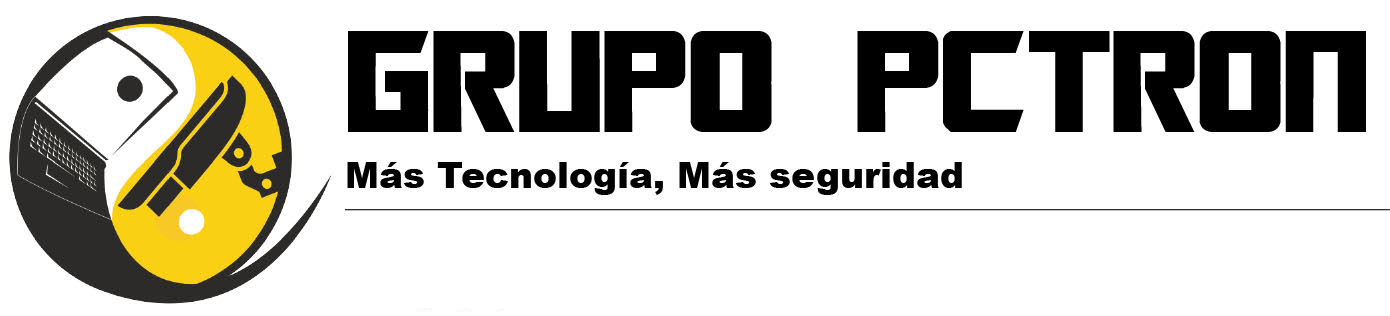 grupopctron_media